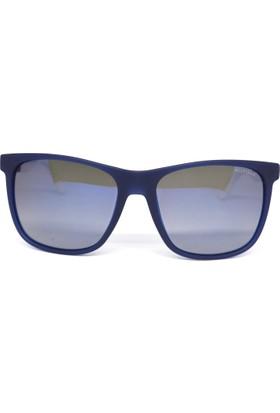 Tommy Hilfiger 1281-S Fmcdk 56-17 Unisex Güneş Gözlüğü