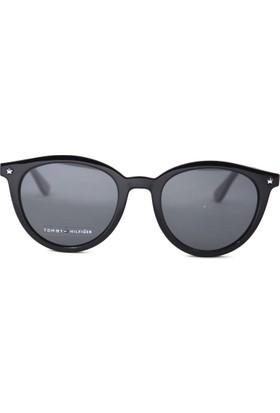 Tommy Hilfiger 1551-S 807Ir 51-21 Unisex Güneş Gözlüğü
