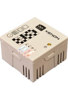 XenonSmart WiFi Anahtar Arkası Modül XS-SAM