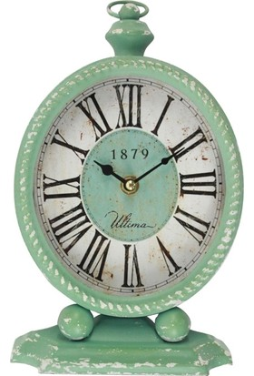 Ultima 3152 H Antik Masa Saati