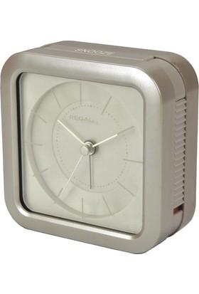 Regal AL 195 2 Bip Alarm 3d Kd Işıklı. Masa