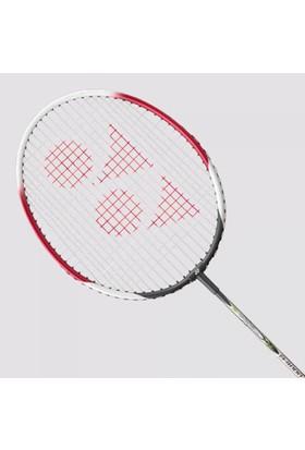 Yonex B4000 Kırmızı Badminton Raketi