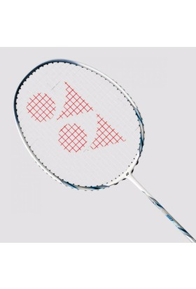 Yonex Nanoray 50Fx Badminton Raketi