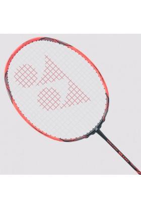 Yonex Voltrıc 10-Dg Badminton Raketi