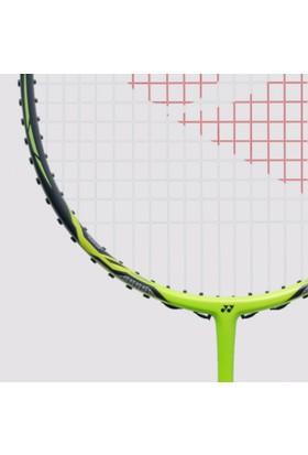 Yonex Voltrıc 7-Dg Badminton Raketi