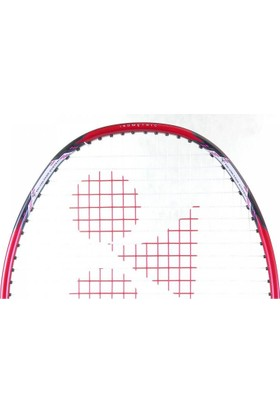 Yonex Voltric Blitz Badminton Raketi