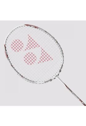 Yonex Voltric Power Storm Badminton Raketi