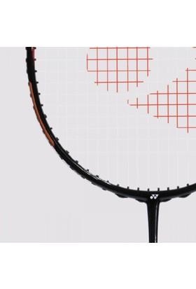 Yonex Duora 33 Siyah Badminton Raketi