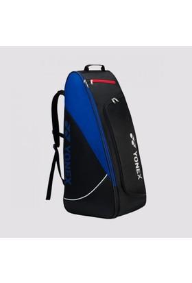Yonex 5719 Mavi Tenis Çantası