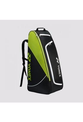 Yonex 5719 Lime Tenis Çantası