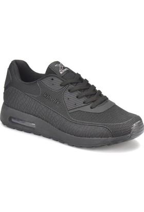 Kinetix Wivare Erkek Spor Ayakkabı 100310101