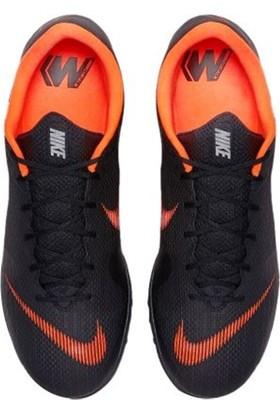 wholesale dealer 5aa6d 27323 ... Nike Vaporx 12 Academy Erkek Halısaha Tf AH7384-081