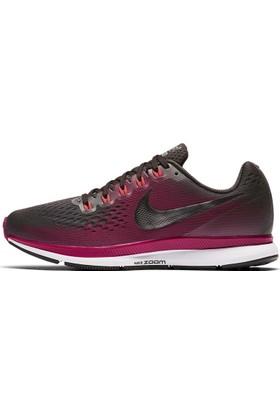 Nike Air Zoom Pegasus Kadın Koşu Ayakkabı AH7949-200