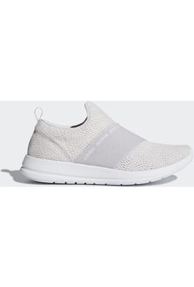 Adidas Db1336 Refine Adapt Kadın Ayakkabı