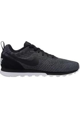 721944d27c Nike Md Runner 2 Eng Mesh Erkek Spor Ayakkabı 916774-008 ...
