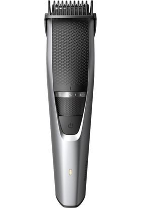 Philips 3000 Serisi BT3216/14 Sakal Düzeltici