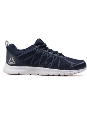 Reebok Lacivert Erkek Koşu Ayakkabısı BS8462