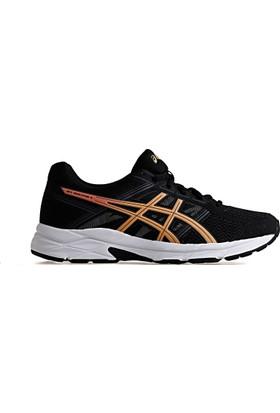 Asics Siyah Kadın Koşu Ayakkabısı T765N-9095