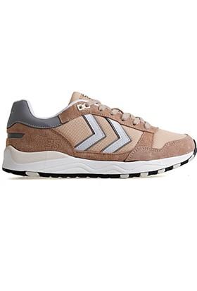 Hummel Bej Kadın Ayakkabısı 201041-9296