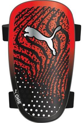 Puma Kırmızı Erkek Tekmelik 3064122