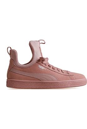 Puma Pudra Pembe Kadın Ayakkabısı 36601001