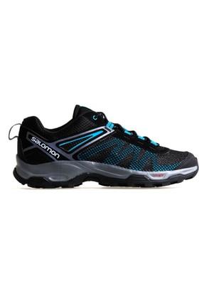 Salomon Siyah Erkek Outdoor Ayakkabısı X Ultra Mehari L40016500