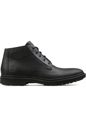 Timberland Erkek Ayakkabısı A1ISU