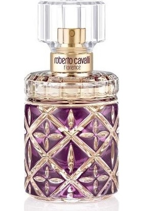 Roberto Cavalli Florence Eau de Parfum 75 ml Kadın Parfüm