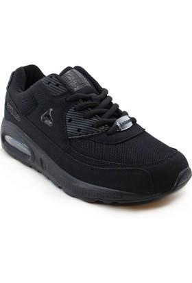 Letoon 6003 Erkek Günlük Spor Ayakkabı