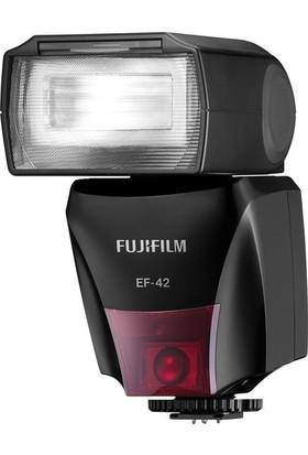 Fujifilm EF-42 TTL Flaş