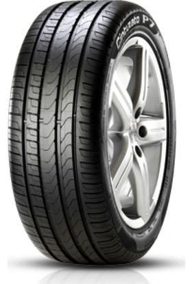 Pirelli Cinturato P7 245/45R18 96Y (*) RFT ECO Oto Lastik
