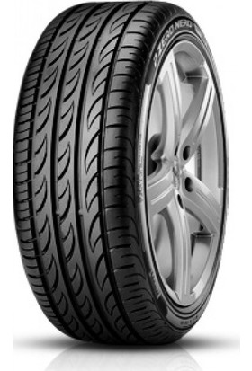 Pirelli PZero Nero 235/45R18 ZR 98Y XL Oto Lastik