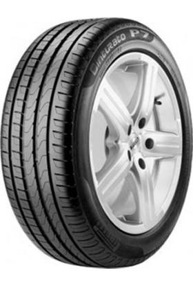 Pirelli Cinturato P7 235/45R18 94W s-i ECO Oto Lastik