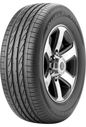 Bridgestone H/P Sport 275/40R20 106Y XL Oto Lastik