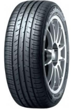 Dunlop SPFM800 215/50ZR17 91W Oto Lastik