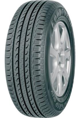 Goodyear EfficientGrip SUV 235/65R17 108H XL Oto Lastik