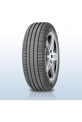 Michelin Primacy 3 245/45R18 100W XL Oto Lastik