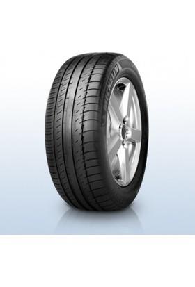 Michelin Latitude Sport 275/45R20 110Y XL N0 Oto Lastik