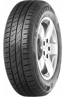 Viking City Tech 2 225/65R17 102H BSW Oto Lastik