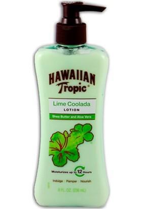 Hawaiian Tropic Lime Coolada Nemlendirici Losyon 236ML