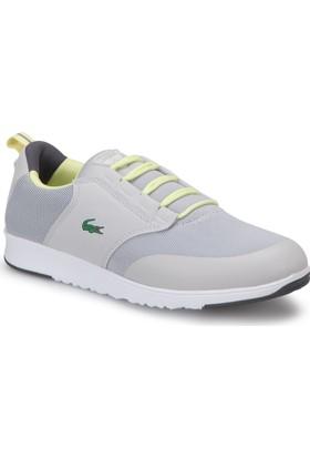 Lacoste Light R 117 1 Lacivert Kadın Sneaker