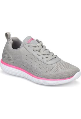 Nike Air Max 2012 Kadınlar Popüler Ayakkabı Sarı Pembe Satılık