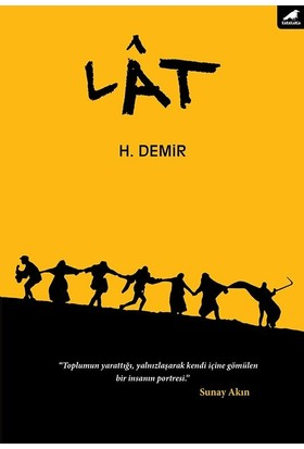 Lat - H. Demir