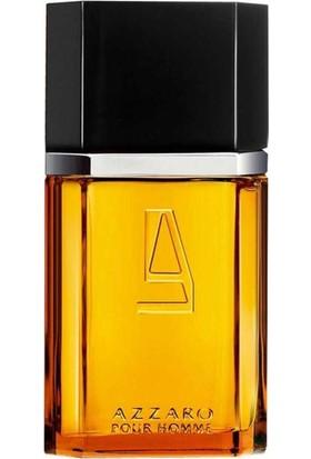 Azzaro Pour Homme EDT 100ML Erkek Parfümü