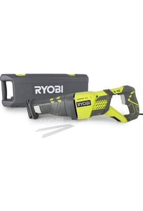 Ryobi RRS1200K 1200Watt Tilki Kuyruğu Testere