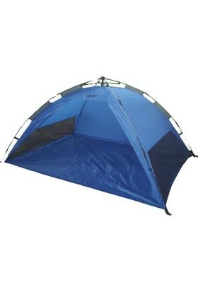 Çadır Tam Otomatik Plaj ve Kamp Çadırı-YP1051A