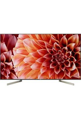 """Sony 55XF9005 55"""" 139 Ekran 4K Ultra HD Smart LED TV"""