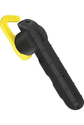 Jabra Steel Bluetooth HDST Kulaklık