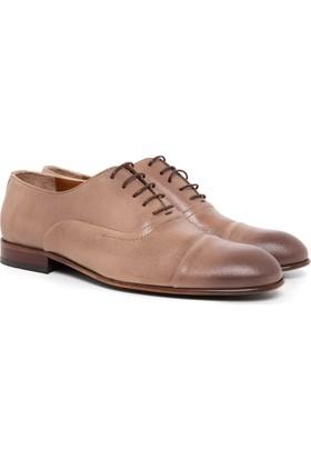 Cacharel 30031787-591 Erkek Klasik Ayakkabı