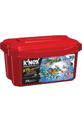K'Nex 30 Model Karışık Set 13597